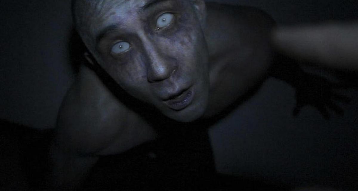 A Proposito di Videoblog di un Vampiro – La Recensione