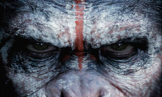 A Proposito di Apes Revolution – La Recensione