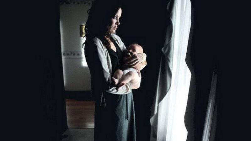 A Proposito di Baby Blues: Quando la maternità porta alla follia