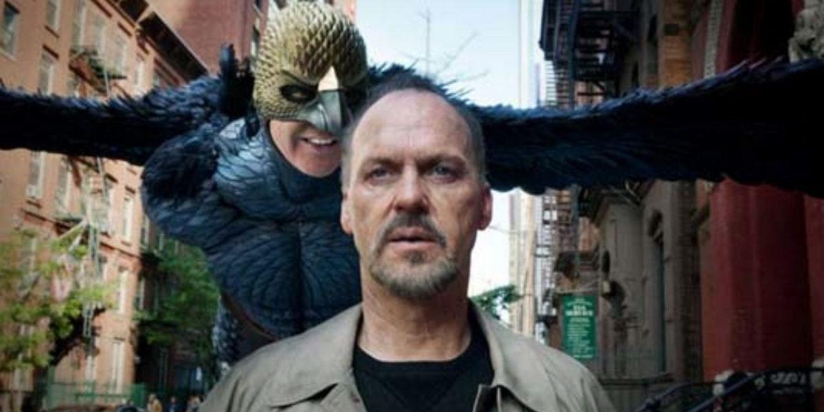 A Proposito di Birdman – La Recensione