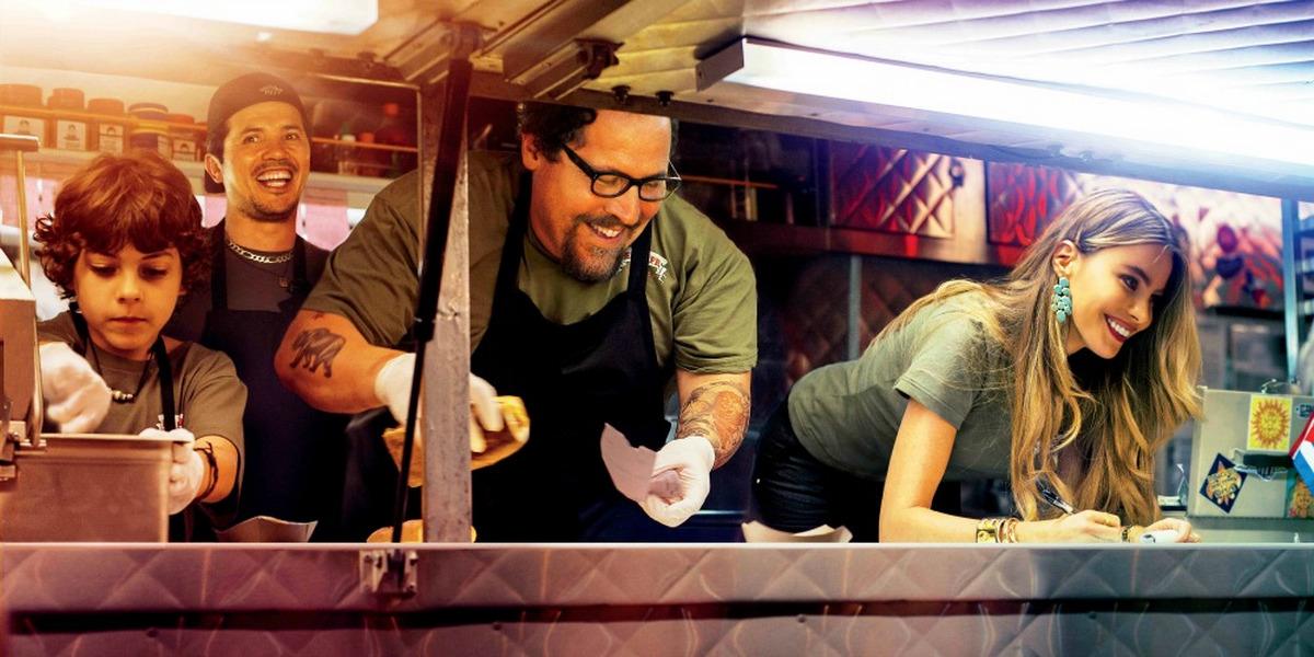 A Proposito di Chef – La Recensione Umorale