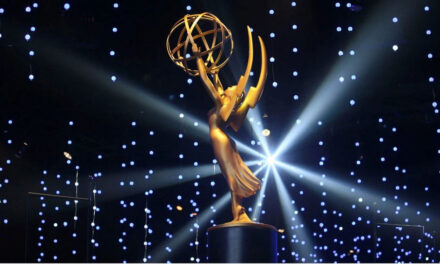 Emmy 2020 – Tutti i vincitori