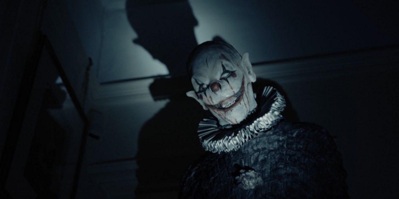 Jack in the Box – Il trailer e la clip italiana dell'Horror
