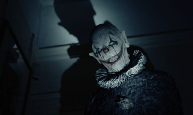 Jack in the Box – Il trailer e la clip italiana dell'Horror