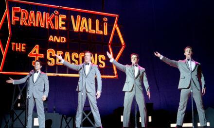 A Proposito di Jersey Boys – La Recensione Umorale