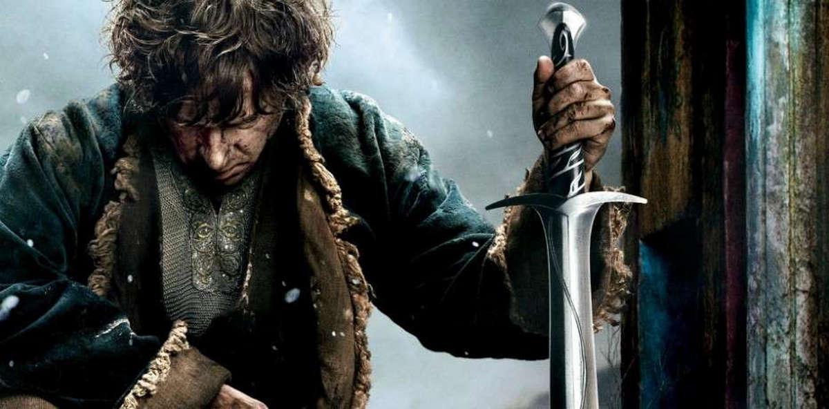 A Proposito de Lo Hobbit La Battaglia delle Cinque Armate – La Recensione