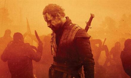 A Proposito di Macbeth – La Recensione