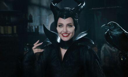 A Proposito di Maleficent – La Recensione Umorale