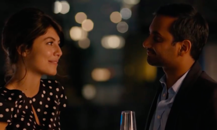 A Proposito di Master of None – Seconda Stagione