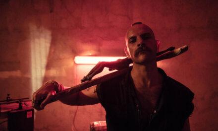 Mondocane – Le prime immagini del film con Alessandro Borghi