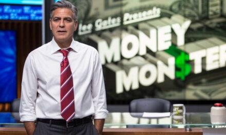 A Proposito di Money Monster – La Recensione