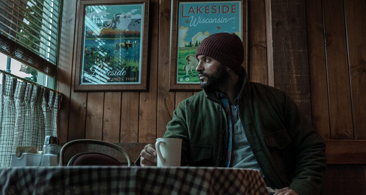 American Gods – Il Trailer della terza stagione e la data d'uscita