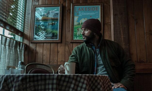 American Gods – Il Trailer della terza stagione