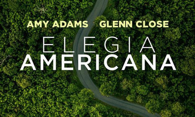 Elegia Americana – il Trailer Ufficiale