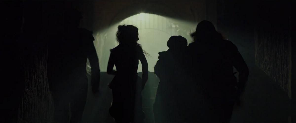 Freaks Out – il trailer del nuovo film di Gabriele Mainetti