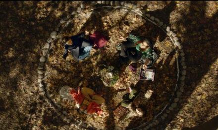 Il Rito delle Streghe – il primo trailer italiano