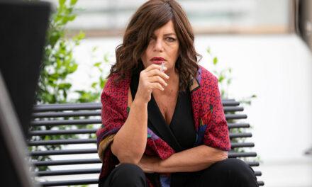 La Scelta, The Choice – il trailer italiano del film in esclusiva su RaiPlay