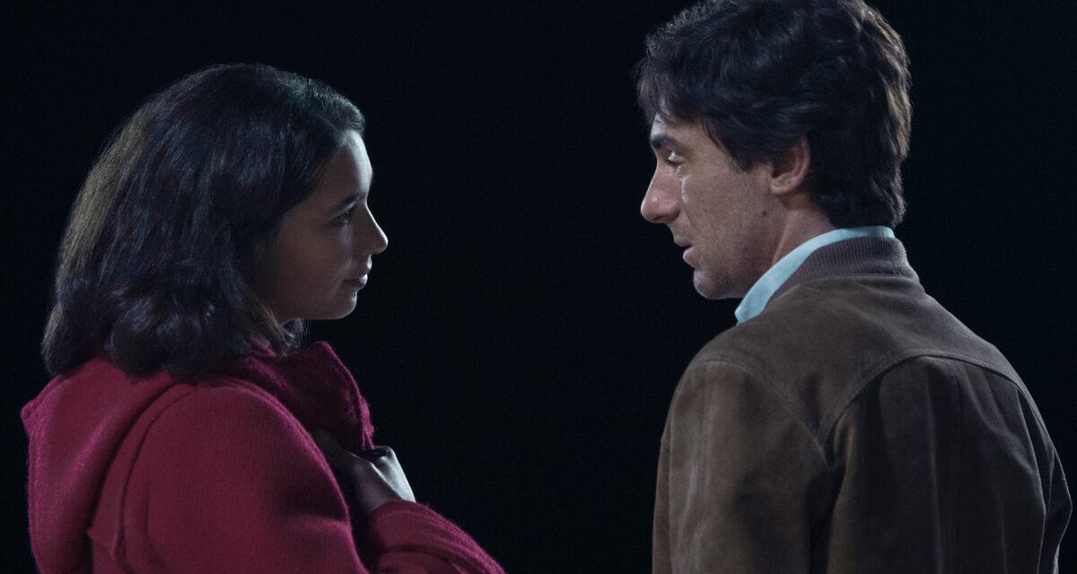 L'incredibile storia dell'Isola delle Rose – il trailer italiano del film di Sydney Sibilia