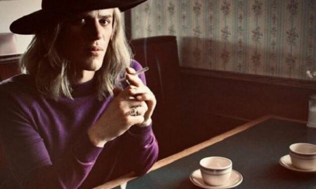 Stardust – a RomaFF15 gli eventi che hanno dato vita al più iconico alter ego di David Bowie