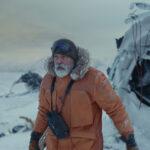 The Midnight Sky – il trailer italiano del film di George Clooney