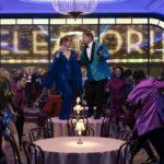 The Prom – il trailer italiano del film