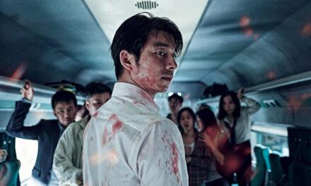 A Proposito di Train to Busan – La Recensione