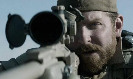 A Proposito di American Sniper – La Recensione Umorale