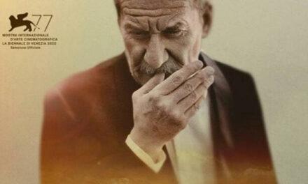 A Proposito di Paolo Conte – Via con Me: La Recensione del Dvd