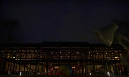 Pixar Dietro le quinte – Il Trailer della Docuserie