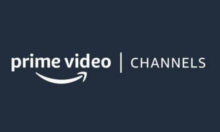 Amazon Prime Video Channels arriva in Italia – Infinity, StarzPlay, Midnight Factory e tanto altro