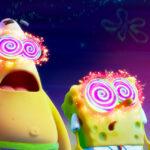 A Proposito di Spongebob: Amici in Fuga – La Recensione Umorale