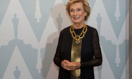 Addio a Cloris Leachman, Frau Blucher in Frankestein Junior