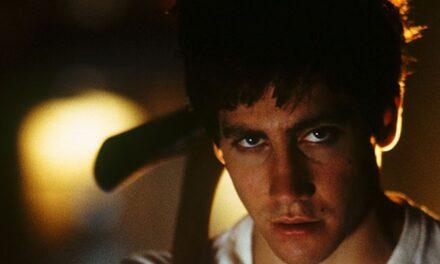 Donnie Darko – Il film compie 20 anni, il ricordo di Jake Gyllenhaal