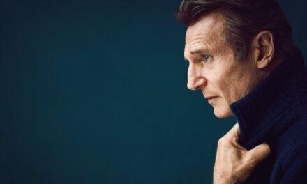 Una Pallottola Spuntata – Liam Neeson erede di Leslie Nielsen nel reboot?