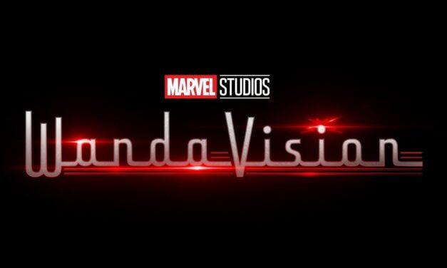 WandaVision – Su Disney+ la nuova serie Marvel