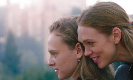 Asia – Il trailer del film
