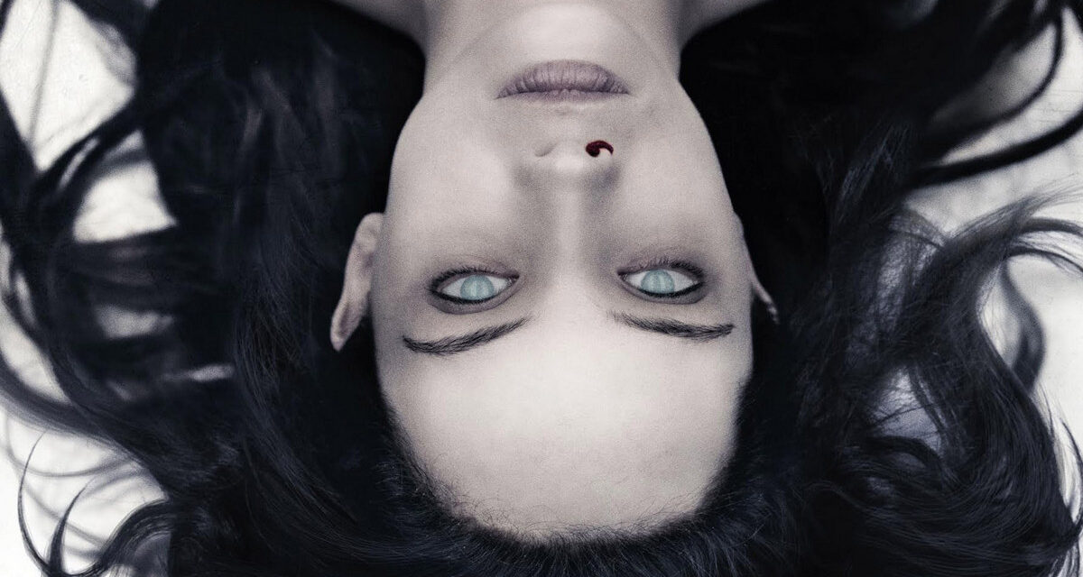 A Proposito di Autopsy: La Recensione