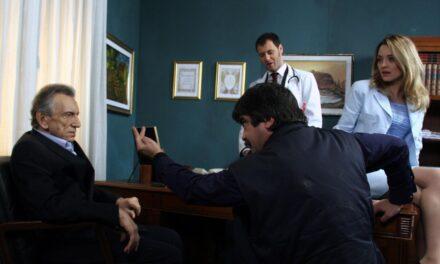 """Boris: Alberto Di Stasio conferma: """"Ci sarà la quarta stagione"""""""