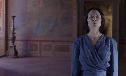 I Fiori del Male – Il Trailer del film, da oggi su Amazon