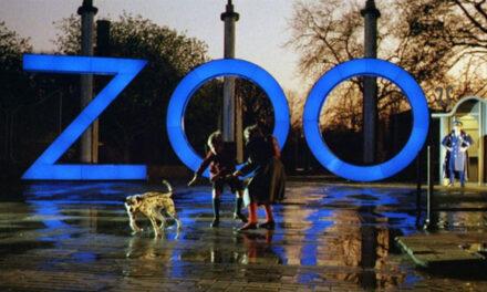A Proposito de Lo zoo di Venere – La Recensione