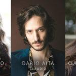 "Noi – al via le riprese del ""This is Us"" italiana"