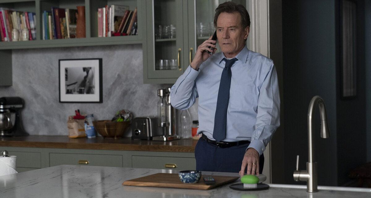 Your Honor – il trailer ufficiale e una clip della serie