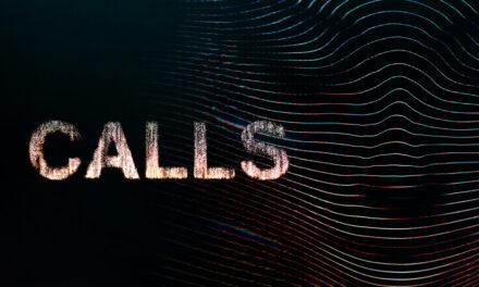 CALLS – il trailer della serie Apple