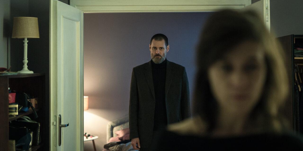 Dark Crimes – il trailer del thriller con Jim Carrey