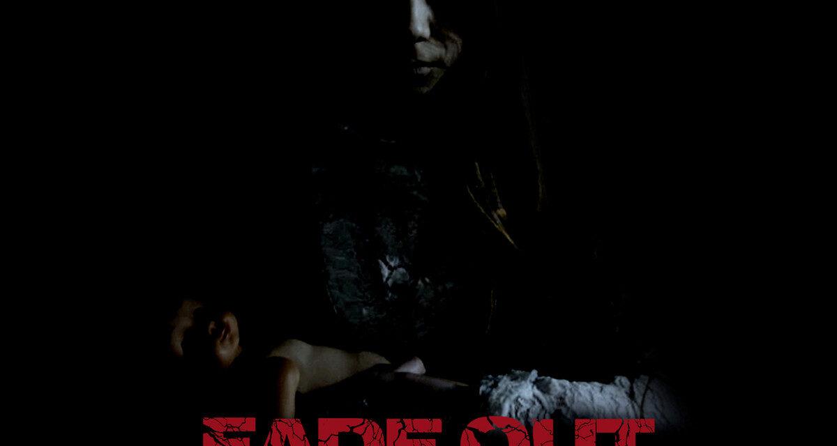 Fade Out – il trailer del film da oggi in streaming