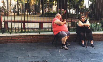 A Proposito di Piazza Vittorio – La Recensione