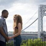 Sognando a New York – In the Heights: Il trailer italiano