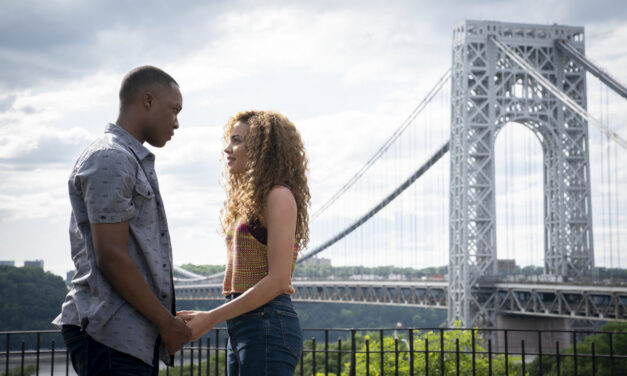 Sognando a New York – In the Heights: Il trailer italiano