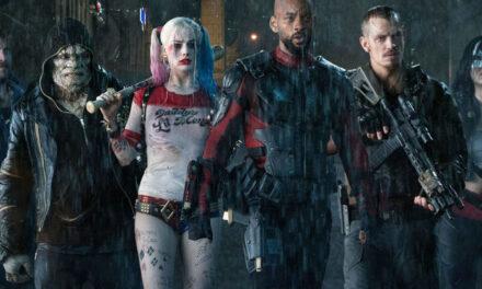 A Proposito di Suicide Squad – La Recensione Umorale