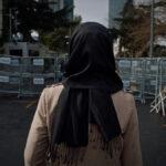 The Dissident – il trailer del documentario